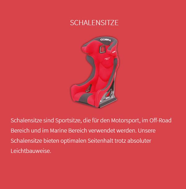 Schalensitz kaufen für  Nordrhein-Westfalen
